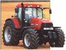 Photo de tracteurdu74
