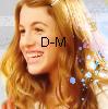 Detoutmoncoeur-Music