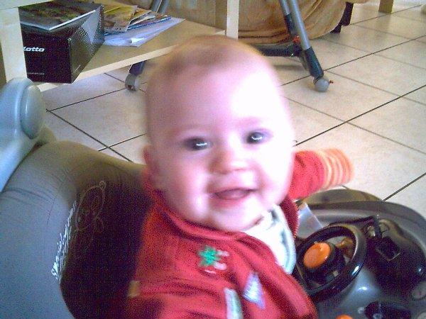mon fils enzo sternenberg je t aime