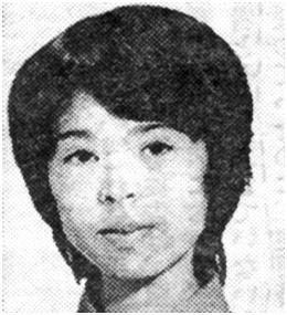 Yasuko WATANABE, ancienne cadre de la TEPCO, assassinee a l'age de 39 ans , en 1997, est depuis longtemps le sujet d'interrogations multiples