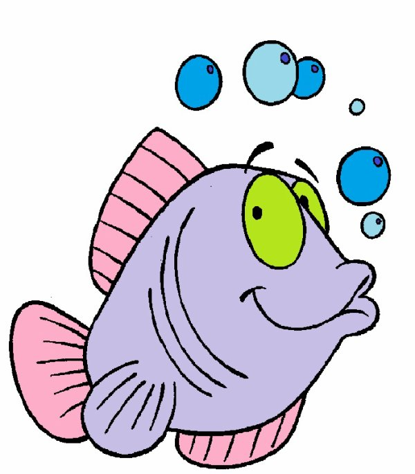 Comment savoir si un poisson est frais ?