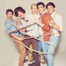 Photo de You-re-my-Kryptonite-1D