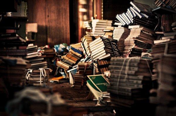 Bonjour et bienvenu sur Liire-Fiction, votre répertoire fictions :)