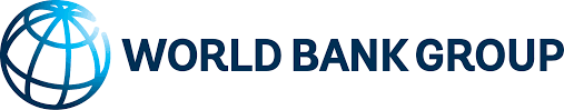 The World Bank- Recently approved projects