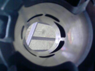 Kit 50 bidalot derbi euro 3