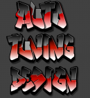 Photo de auto-tuning-design