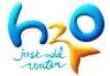 H2O-Episodes