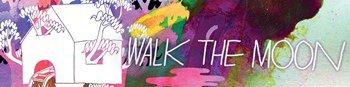 """_______________~ __TO.ENJOY_____l_____Article 2; __Musique """"Walk The Moon"""" .  .  .  .  .  .  .  .  .  .  .  .  .  .  .  .  .  .  .  .  .  .  .  .  . Création l Décoration l Inspiration l Newsletter l Amis/Fan l Barre l Partenaire?"""