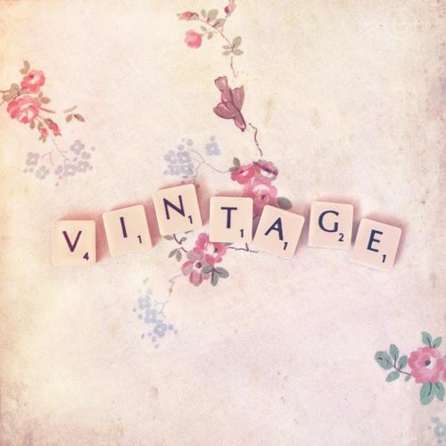 Le retro, le Vintage, Rockabilly : Qu'est ce que c'est ?