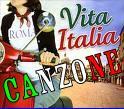 Photo de canzone-italia