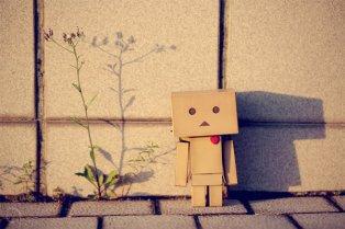 Tu m'aime ou pas ?! <3