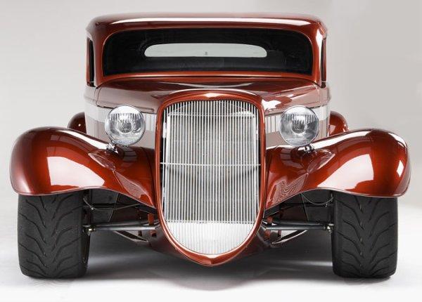 pour tout les amoureux de belles voitures, je recommande ce site