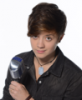 Episode 3 de The Voice 3 : Les auditions à l'aveugle. (Partie 1)