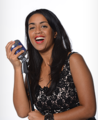 Episode 4 de The Voice 3 : Les auditions à l'aveugle. (Partie 2)
