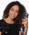 Episode 5 de The Voice 3 : Les auditions à l'aveugle. (Partie 2)