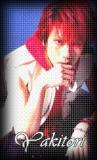 Photo de Ruki95