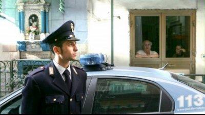 Italie: Un maire anti-mafia exécute!!!!
