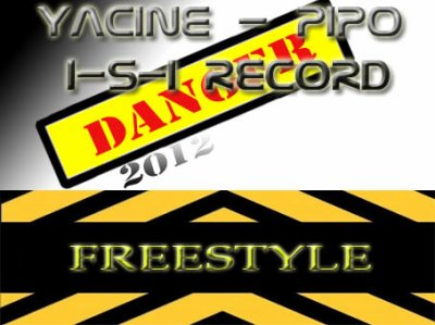 Freestyle 2012 (2012)