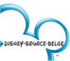 Disney-Source-Belge