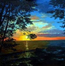 1: Un soir d'été 2: La vie au paradis
