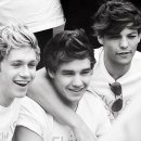 Photo de FictionOneDirectionGroup