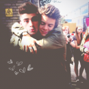 Photo de Fictionhopeonedirection