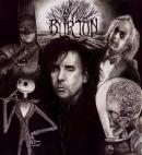 Photo de movies-of-timburton