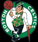 Photo de BostOn-Celtics-KG5
