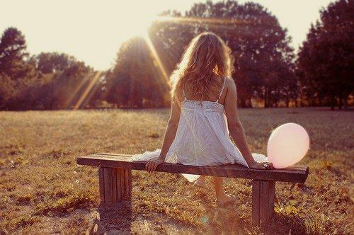 « S'il y a une chose dont on peut être  certain dans la vie, c'est que rien ne dure. »