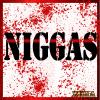 Niggas