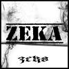 Z.E.K.A