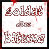 Soldat du Bitume