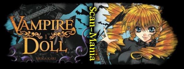 Alice au royaume de coeur  // Cosplay Cops // Vampire Doll