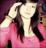 AmyPayton