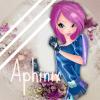 aphinix