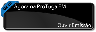 http://protugafm.skyrock.com/