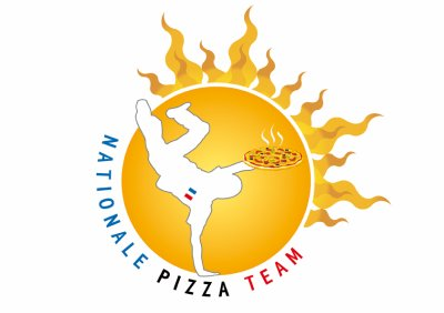 NATIONALE PIZZA TEAM