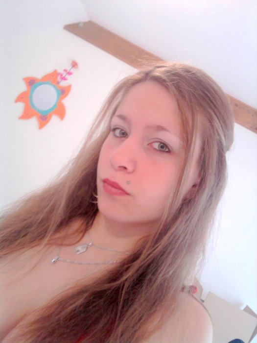 Blog de lolottedu53600
