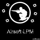 Photo de Airsoft-LPM