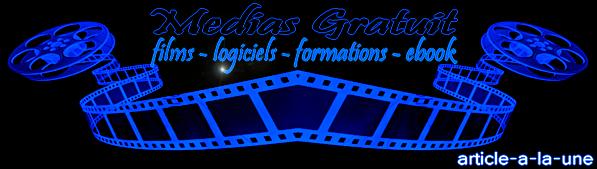 FILM TÉLÉCHARGER COMPLET POLISSE