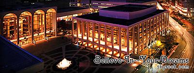 Believe-in--your-dreams mise à jour: 13/11/2011