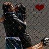 Love-Is-An-Art Seul l'amour peut garder quelqu'un vivant,  Oscar Wilde  mise à jour: 05/03/2012