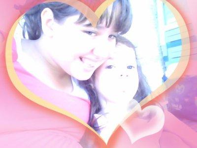 moi et ma p'tite soeur!!!