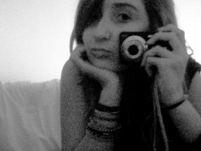 moua ♥