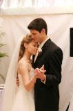 Photo de Naley4everstory