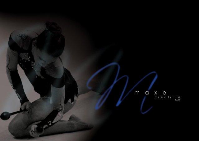 Blog de maxe-creatrice, créatrice de justaucorps sur mesure et vente d' accessoires de Gymnastique Rythmique