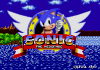 sonic-officiels