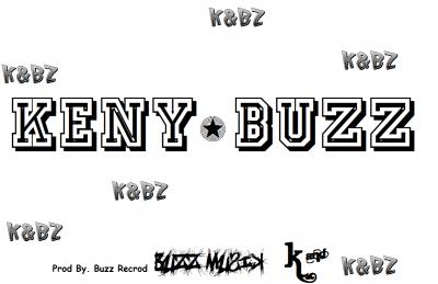 keny Buzz