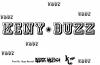 kenybuzzmusikofficiel