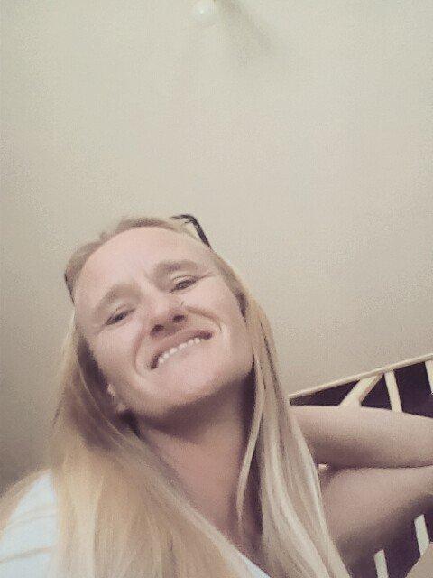 Souri malgré les souci